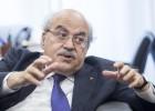 La Generalitat fía el fin de los recortes al diálogo con Montoro