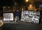 Panrico abre su planta de Santa Perpètua tras cerrar 13 meses