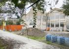 Oliva Artés abrirá en 2015