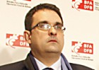 El PP llevará la gestión del PNV en Pinosolo al Parlamento