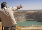 La minería duplicará su facturación con los nuevos proyectos