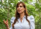 El juez rechaza que Victoria Álvarez sea parte en el 'caso Pujol'