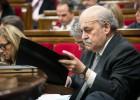 Mas-Colell advierte de más recortes si no hay Presupuestos