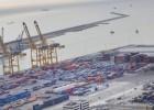 Fomento quiere que los puertos financien el Corredor Mediterráneo