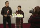 """El PNV afirma que """"es pronto para saber qué pasará"""" en las elecciones"""