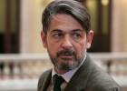 La juez imputa a Oriol Pujol por un segundo delito de cohecho