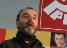 IU vive en Córdoba una nueva crisis a cinco meses de las elecciones