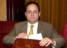 El exjefe de tributos dice que Oriol Pujol le pidió que asesorase a Alsina