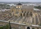 El Cabildo registró la marca Mezquita de Córdoba pero no la usa