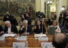 Educación convocará 650 plazas docentes