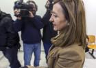 """Pilar Sánchez firmó la ayuda a Tisa por falta de """"reparos técnicos"""""""