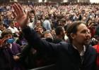 El FMI ve con preocupación el auge de partidos como Podemos