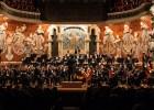 Gustavo Dudamel agota las entradas en el Palau