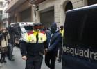 Prisión para 12 adultos de la banda 'Lobos callejeros' de Lleida