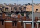 Operaciones de Fadesa en la burbuja arruinan a dos municipios