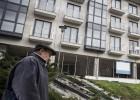 El fiscal pide el reintegro de dinero a compradores de pisos fallidos