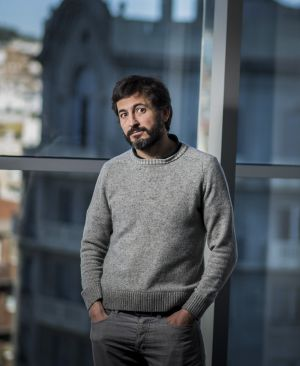 "Oleguer Pujol: ""No tengo 3.000 millones, ni 89"""