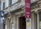 La Fundación Godia cierra y negocia su colección con el MNAC