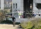 Un abogado acusa a otro de saber el paradero del cuerpo de Marta