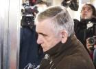 """El fiscal sobre el electricista: """"Perdió la ética, no merece compasión"""""""