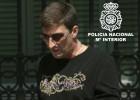 Condenado a más de 20 años el líder de la mafia georgiana