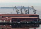 El naval logra más barcos a cambio de precariedad laboral