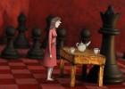El cine de animación recupera la mano del artista