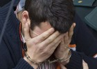 Prisión para el acusado de matar al hijo de su pareja en Málaga