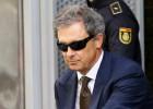 La Audiencia confirma el embargo de las cuentas de Jordi Pujol hijo