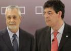 Canal Sur excluye un debate a dos entre Díaz y Moreno