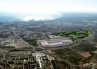 El plan para ubicar Ikea en Alicante se ampara en oscuros beneficios