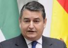 """Antonio Sanz promete """"diálogo"""" como delegado del Gobierno"""