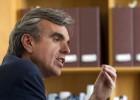 Catalunya Ràdio, condenada a devolver 1,5 millones a su plantilla