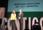 Radio Sevilla cumple 90 años con un viaje por la voz de la memoria