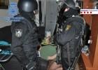 Desarticulada una banda que vendía droga en Francia desde Reus