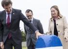 Galicia volverá a reclamar a Fomento la gestión de la AP-9