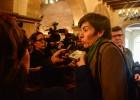 Anticorrupción registra el Ayuntamiento de Lleida