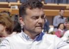 Maíllo defiende un plan con 1.000 millones para viviendas