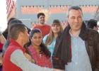El excandidato socialista de Parla denunciará al PSM