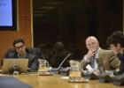 Anima a acudir a Europa para esclarecer crímenes sin resolver