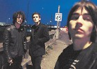 Black Rebel Motorcycle Club se suma al BBK Live