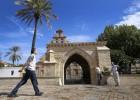 Córdoba lucha por recuperar una plaza que se quedó el Cabildo