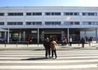 El déficit de 2014 pone al hospital de Mataró contra las cuerdas