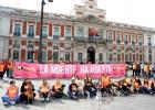 Las perreras de Madrid, más cerca del 'sacrificio cero'