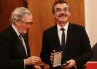 García Márquez vuelve a Barcelona
