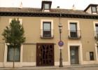 Imputada por acoso la corporación del PP en Aranjuez