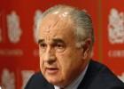 Condena de 550.000 euros al Consell por decisiones de Blasco