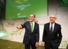 Ernesto Zedillo participa en el encuentro de directivos de Iberdrola