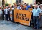Declarados improcedentes 50 de los despidos de Jerez