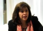 La presidenta de Siemens sitúa a la industria vasca entre las potentes